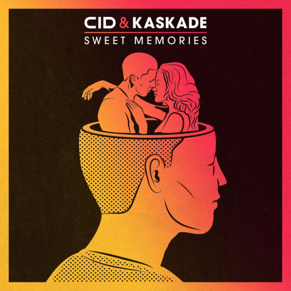 tn-cid-sweetmemories-1200x1200bb