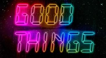 remixes: Hardwell – Follow Me (feat Jason Derulo) | dirrtyremixes com
