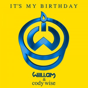 Cody wise my girl mp3 free