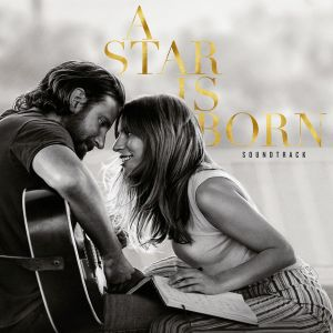 remixes: Lady Gaga - Shallow (and Bradley Cooper)