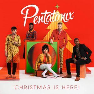 remixes: Pentatonix - Beginning To Look A Lot Like Christmas