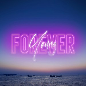 remixes: LZ7 - Forever Young