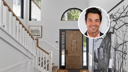 Brennan Elliott House Los Angeles
