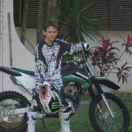 other klx 140 exhaust dirt bike addicts
