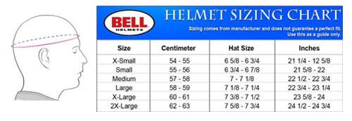 Ing A Helmet