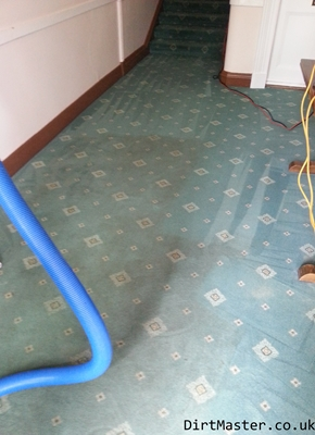 Carpet-Cleaning-Morningside