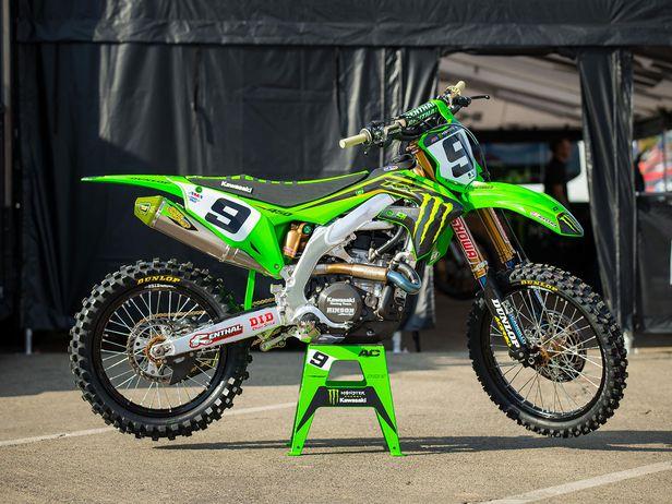 2020 factory supercross bikes adam