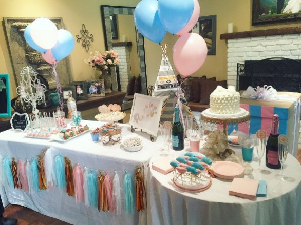 gender-reveal-party-decor