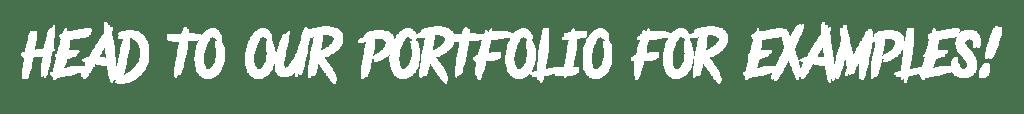 Dirtworks BMX Portfolio Link