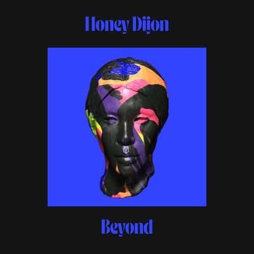 Honey Dijon - Beyond EP