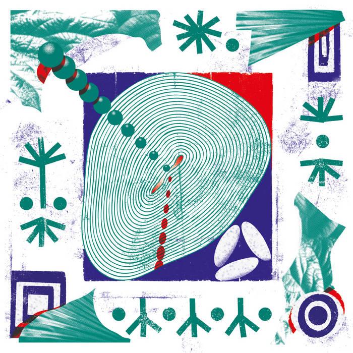 Contours & Yadava - Cosmic Echoes