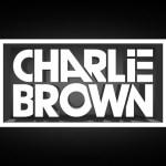Charlie Brown – Fly Hi Nrg