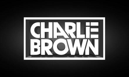 Charlie Brown – Sky High Nrg Volume 1