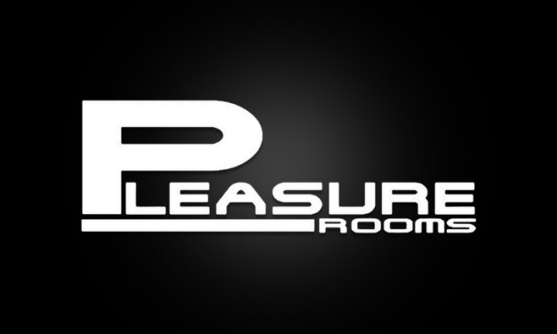Pleasure Rooms Promo Cd Mixed by Lee M ft. MC B (DirtyDonkers Remastered)
