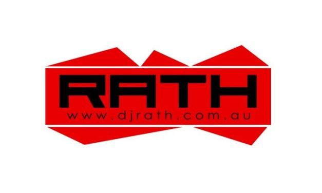 Rath Live @ Masif Saturdays 5-11-2011
