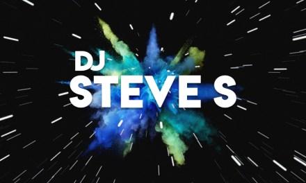 Steve S – Ultimate Rogues NRG Volume 3