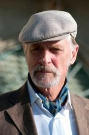 Keith Carradine in Terroir
