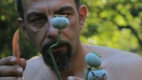 Terroir_Opium_07