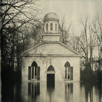 Resultado de imagen de Lucero - Among the Ghosts