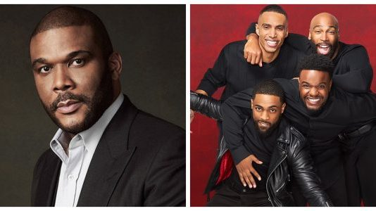 https://www.dirtysouthhiphop.com/forbes-officially-lists-tyler-perry-as-a-billionaire/