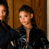 "Chloe x Halle Drop Remix for Billboard Single ""Do It"""