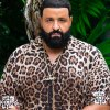 DJ Khaled To Soundtrack 2020 Monday Night Football