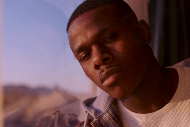 DaBaby Honors Older Brother After Suicide