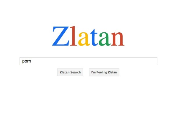 zlatansearch