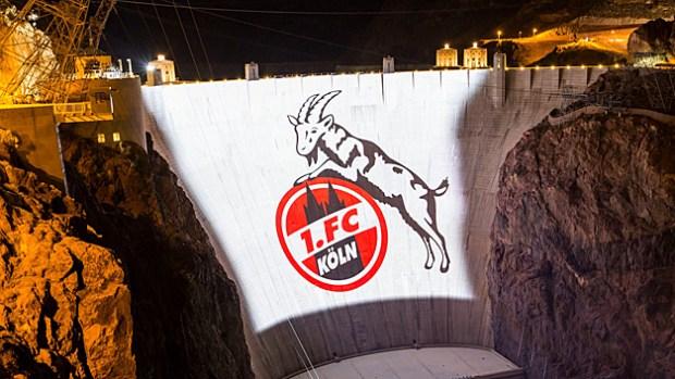 (Bundesliga.com)