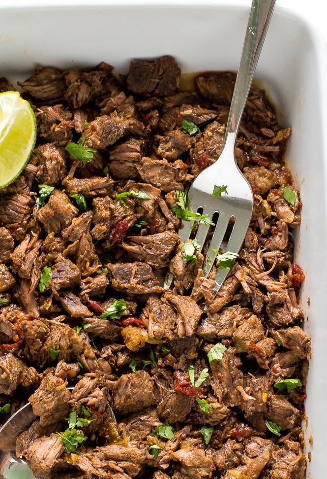 Crockpot-Barbacoa-Beef
