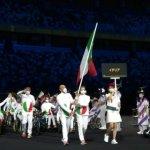 Paralimpiadi. Azzurri da record: ecco tutte le medaglie dell'Italia a Tokyo 2020