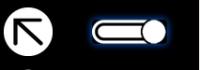 icona di farfalla project per cambiare aspetto del puntatore mouse