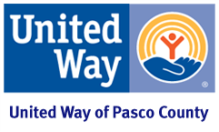 United Way of Pasco