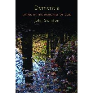 Swinton - Dementia