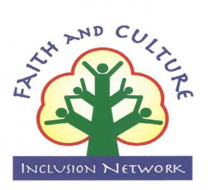 Faith-and-culture-logo4