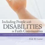 Including People with Disabilities