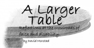 LargerTable