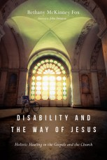 Healing and the Way of Jesus