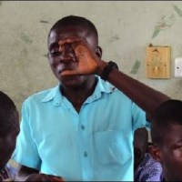 Deaf, Dumb And Forgotten: The Untold Story Of Volta's Mute Students