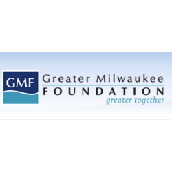 Link to the Greater Milwaukee Foundation