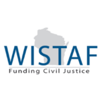 Link to the Wisconsin Trust Account Foundation