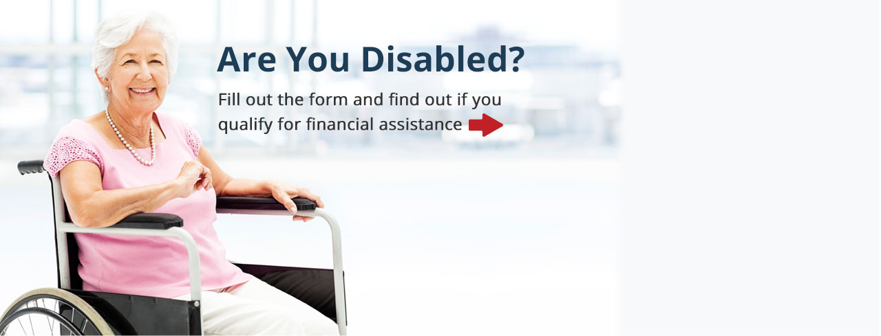 Are-You-Disabled