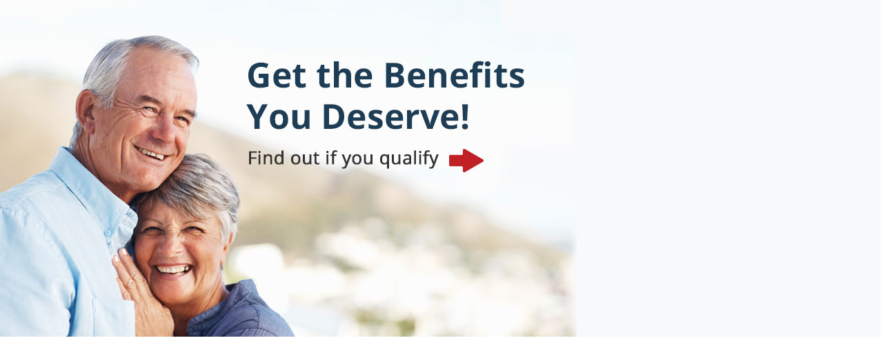 Get-the-Benefits-You-Deserve