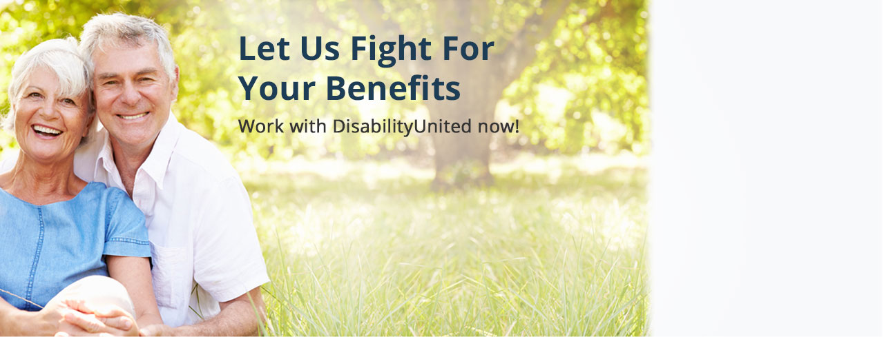 Let-Us-Fight-For-Your-Benefits