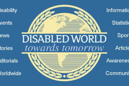 Abnormal Posturing and Potential Causes   Disabled World