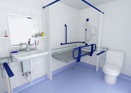 accessories. Handicapped Bathroom  handicapped bathroom designs remodeling