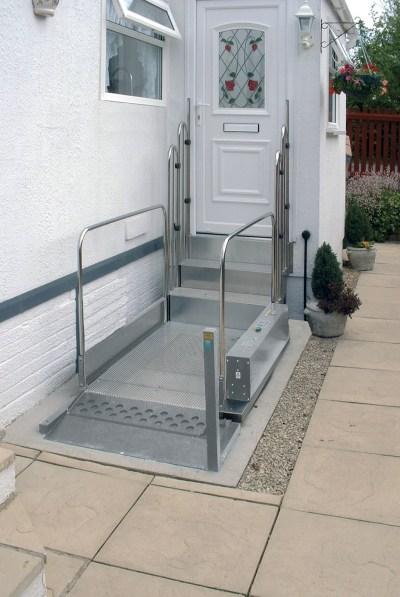 Disabled Design Step lift1 (2)