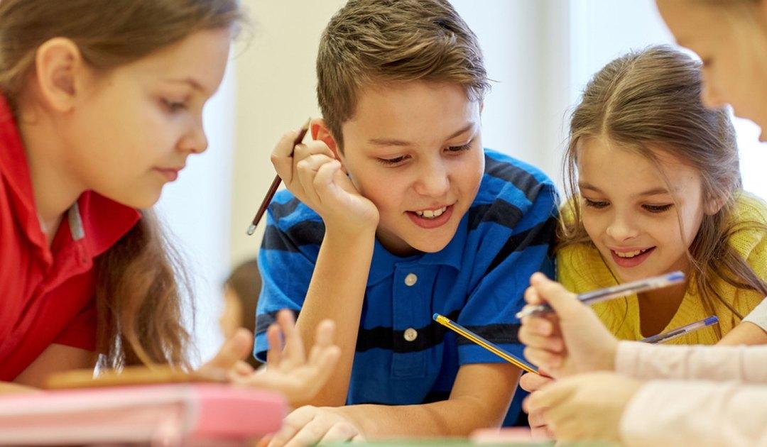 Educatore per l'infanzia svolge anche il ruolo di Assistenza alla genitorialità