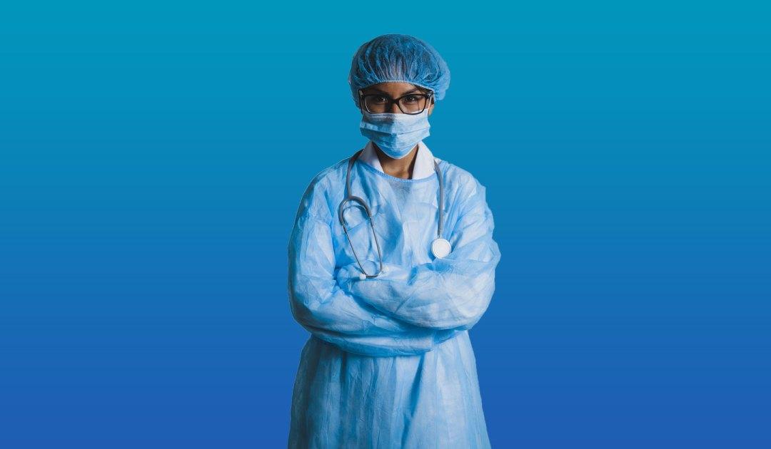 Operatore Socio Sanitario Complementare