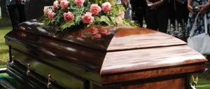 Corsi di Formazione Professionale per Addetto alle operazioni cimiteriali e di sepoltura